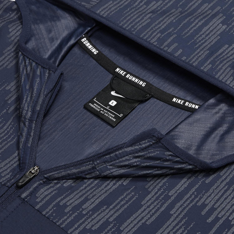 Nike jacket flash - Nike Jacket Flash 48