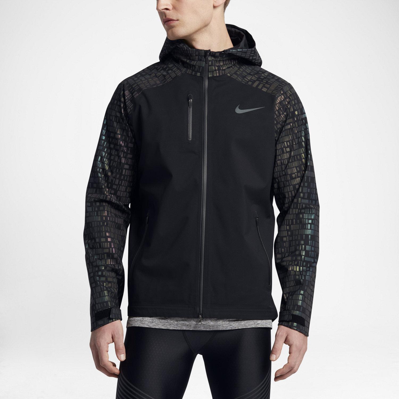 Nike jacket flash - Nike Jacket Flash 53