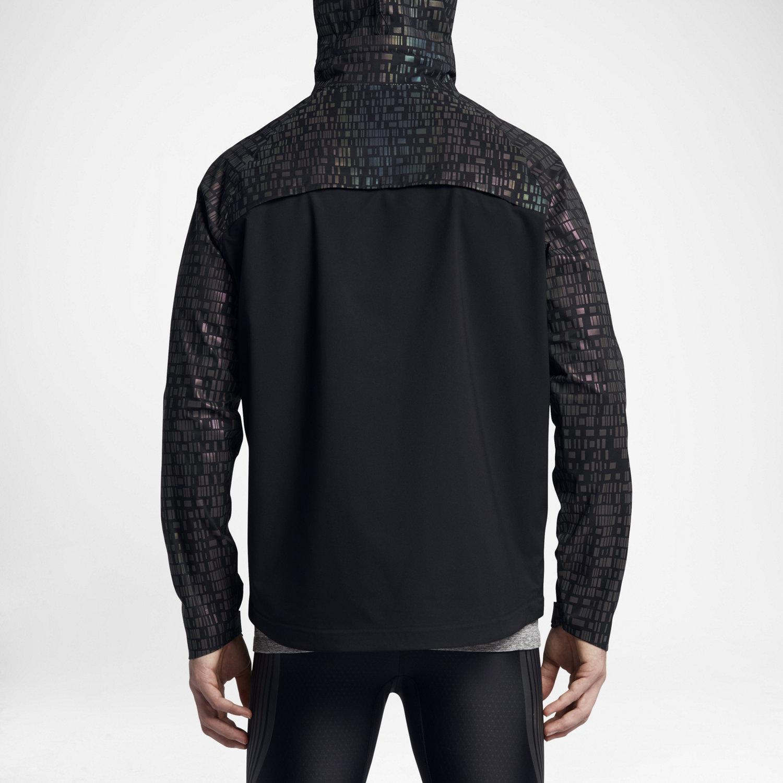 Nike jacket flash - Nike Jacket Flash 43