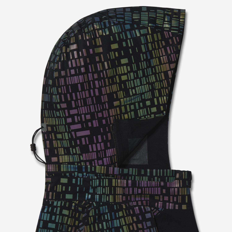 Nike jacket flash - Nike Jacket Flash 0