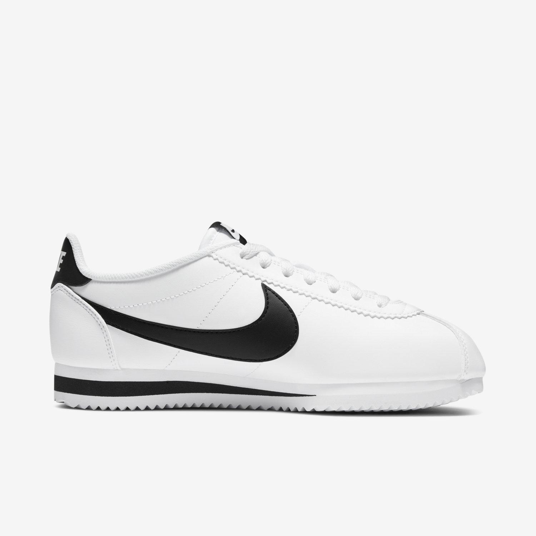 Buy Nike Cortez
