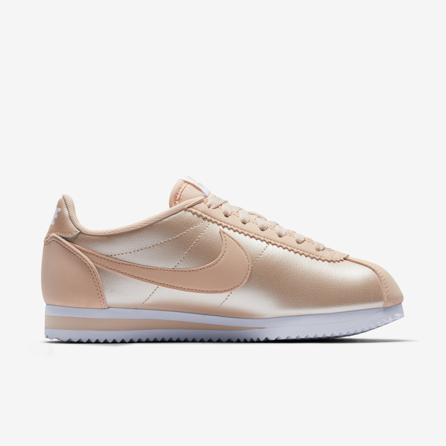 nike cortez orange white online u003e OFF61% Discounts