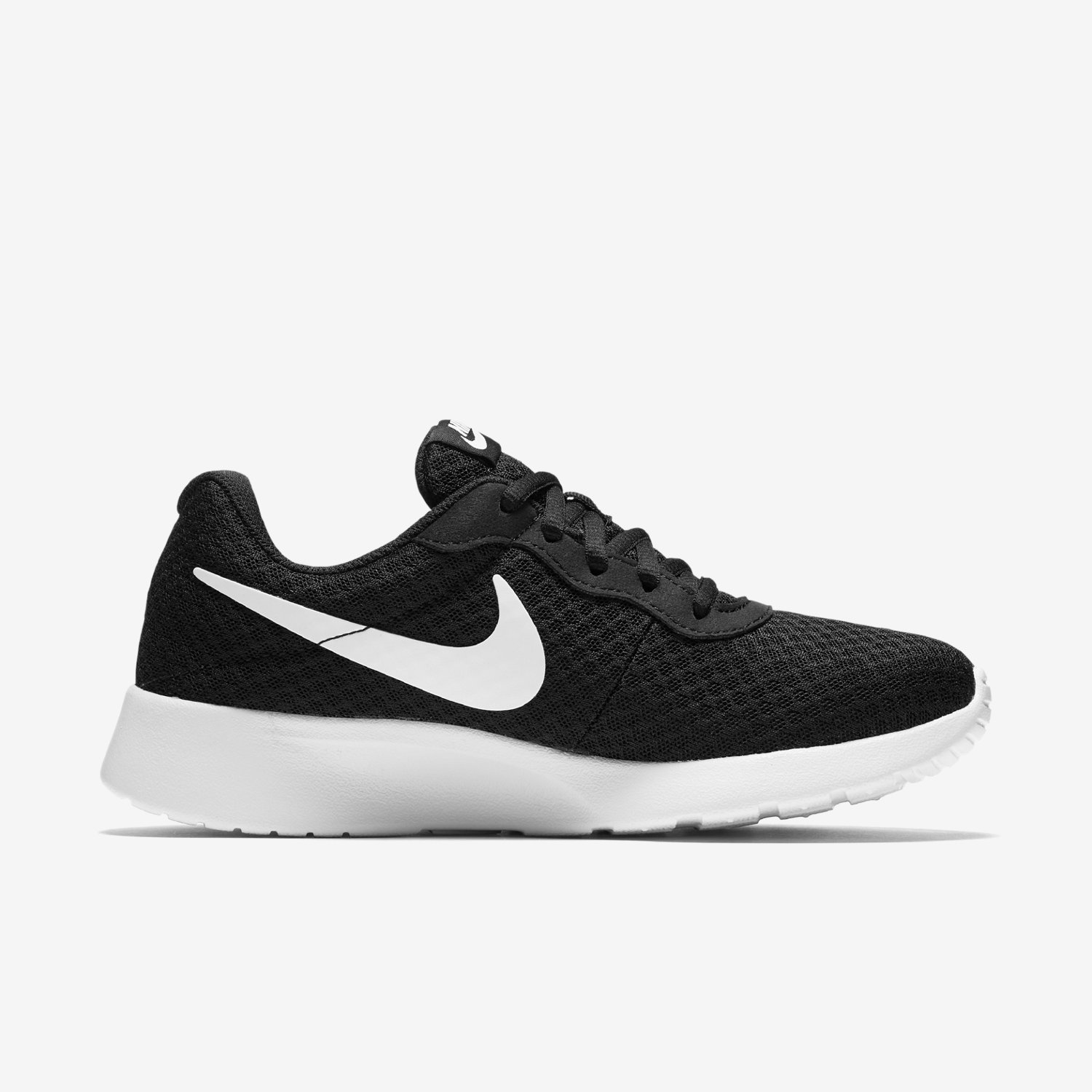 Nike Shoes Pics Download
