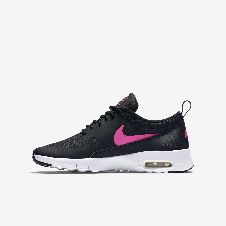 Nike Air Max Thea (Kids)