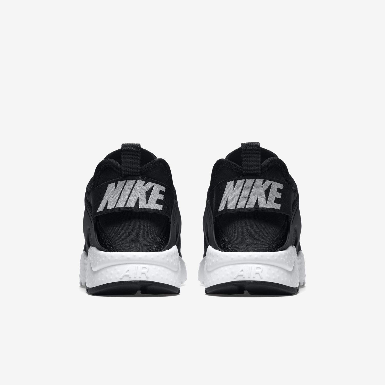 chaussure nike air huarache ultra pour femme