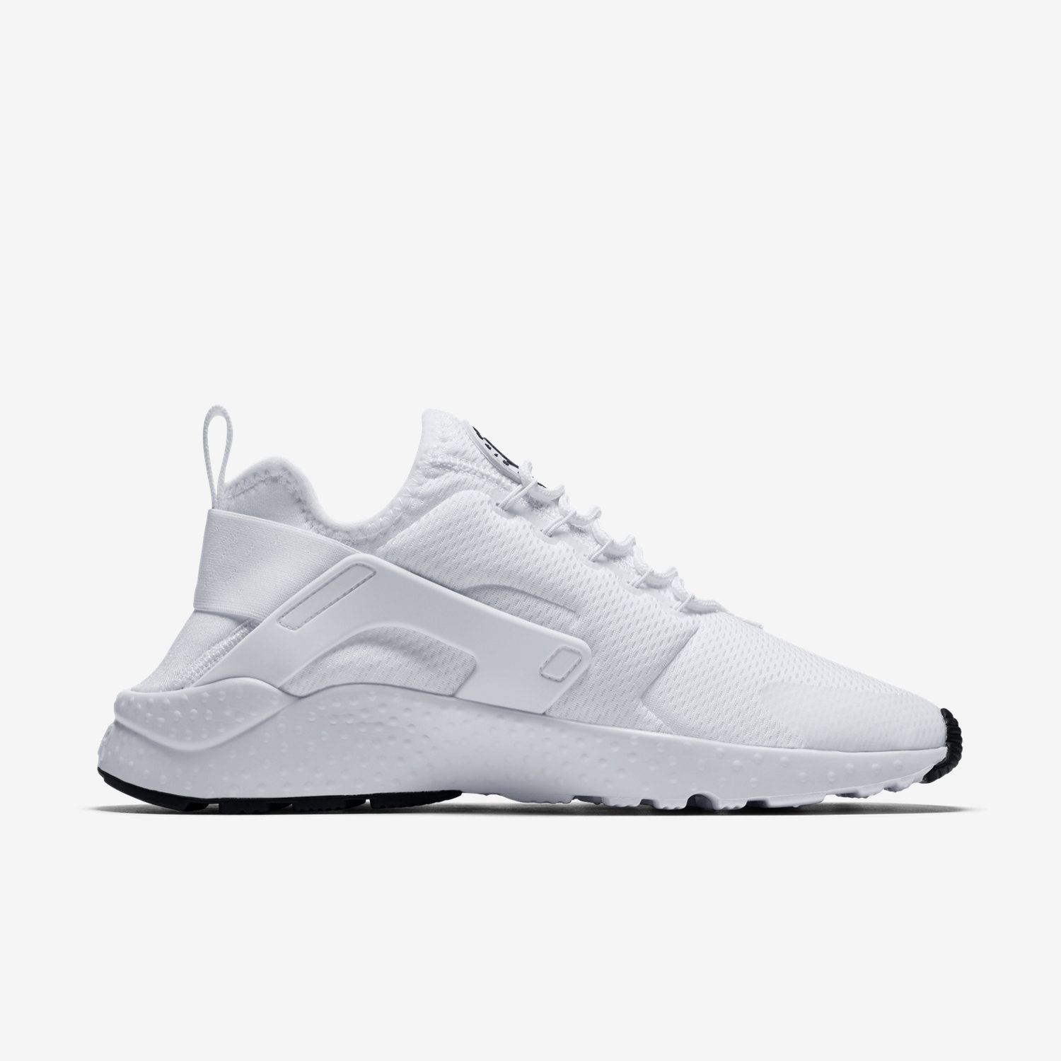 nike running shoes all white. nike running shoes all white