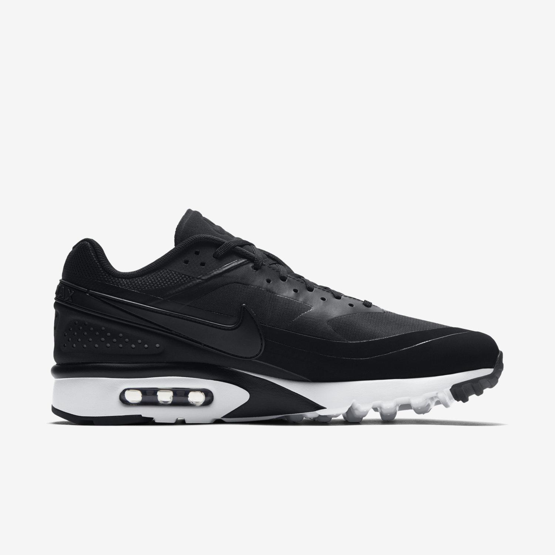 cheap for discount e6d41 17229 chaussure air max bw ultra pour