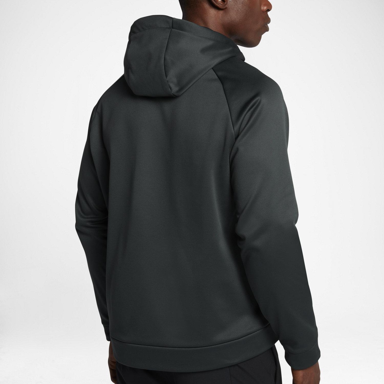 Nike jacket baseball - Nike Jacket Baseball 38
