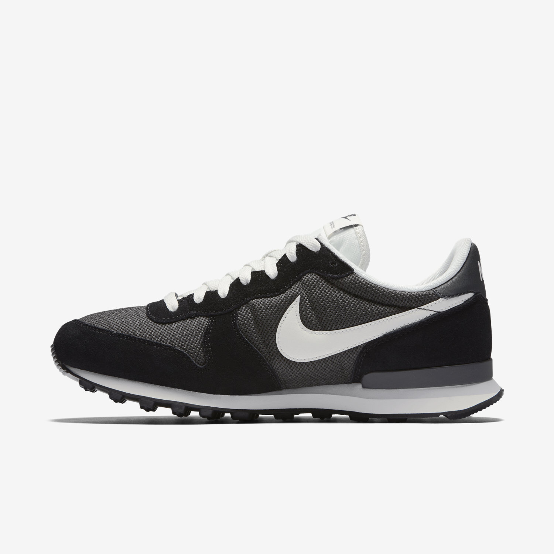Nike Internationalist Mens Shoe. Nike.com UK