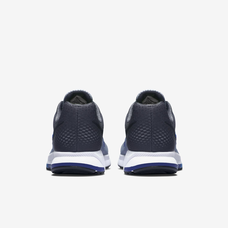 suede nike shoes shox cheapoair hotels 833778