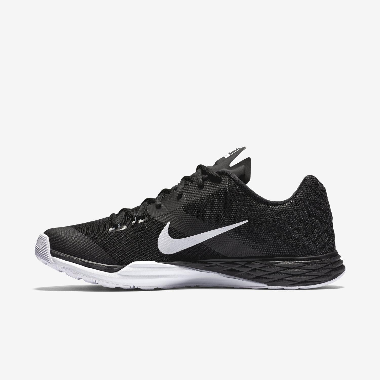 pretty nice bc693 2747a Nike Train Prime Iron Dual Fusion Men s Training Shoe. Nike.com  nike lunar  edge 13 caracteristicas  nike lunar edge 13 caracteristicas ...