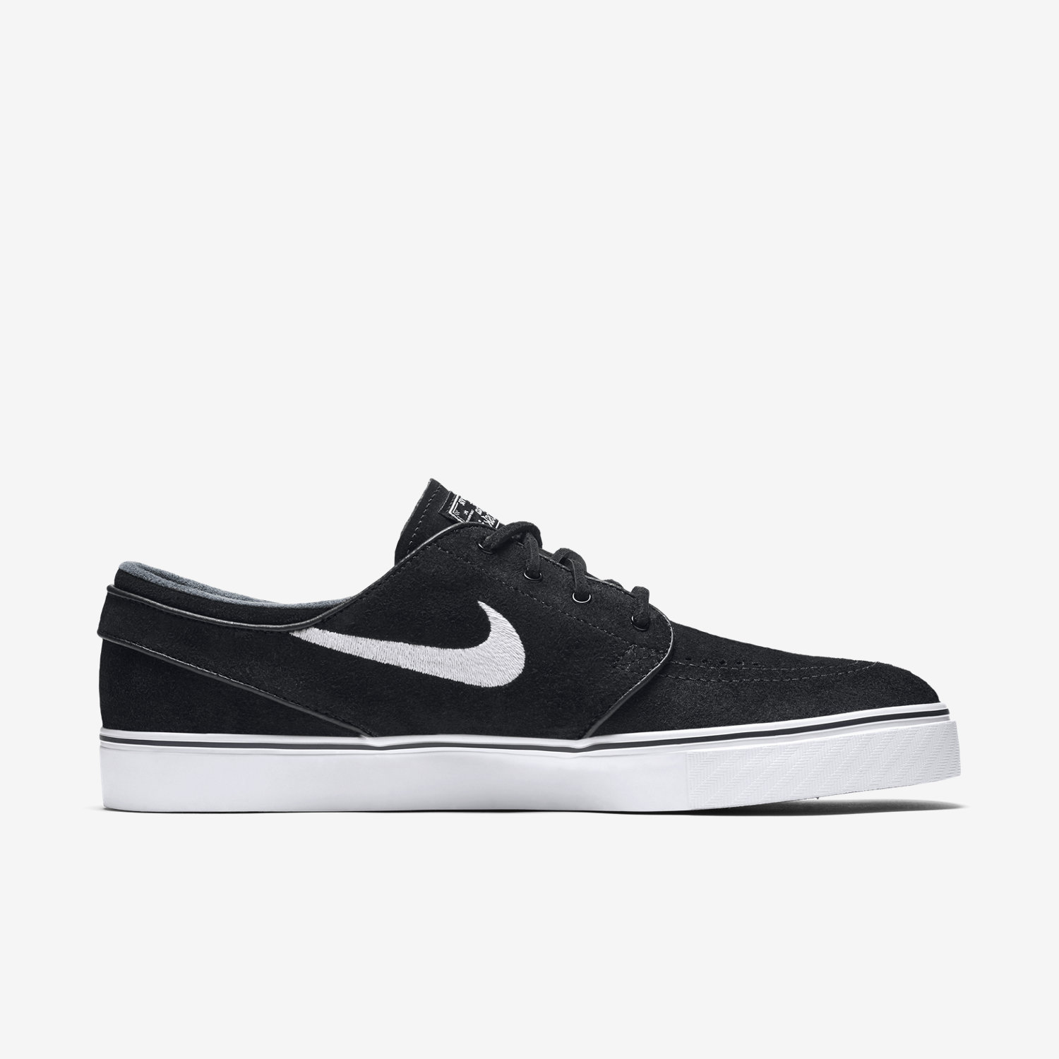 how much is a nike janoski