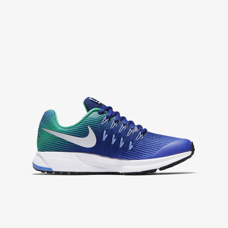 61fee0368769 ... shop norway nike free 5.0 v6 training shoes fa15 white nike air zoom  pegasus 33 younger