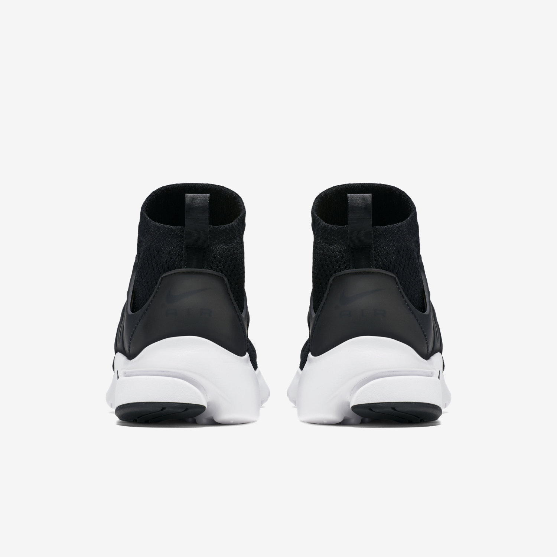 Nike Air Presto Ultra Flyknit Women's Shoe. Nike.com