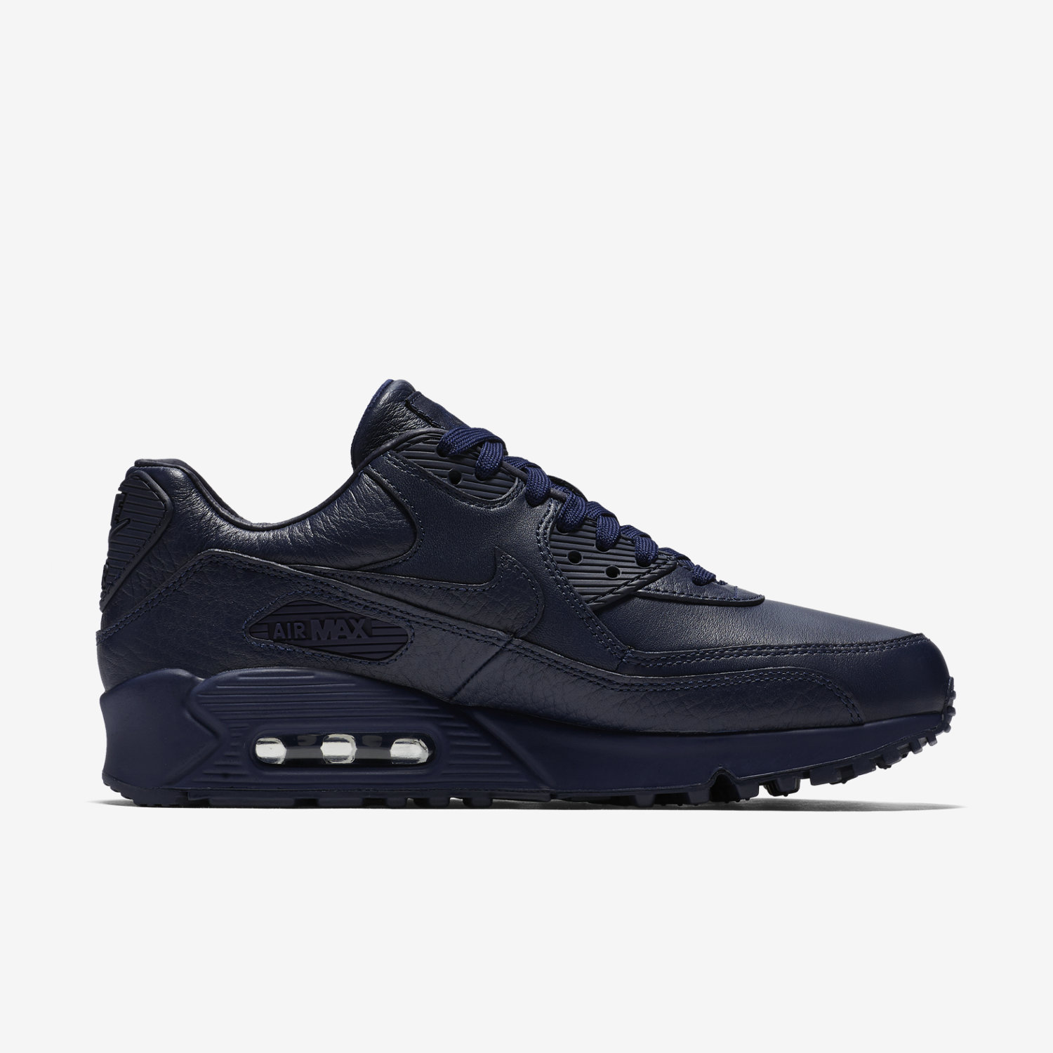 Cheap Nike Air Max 90 Sneaker Boot Winetr Outdoors Men's