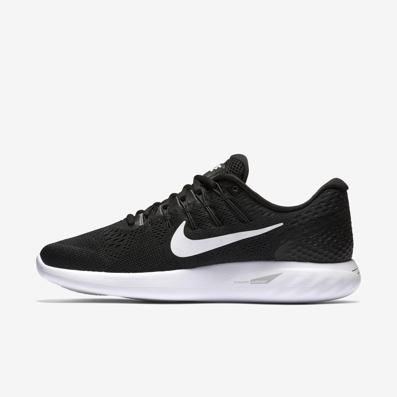 Nike LunarGlide 8 Men's Running Shoe. Nike.com UK