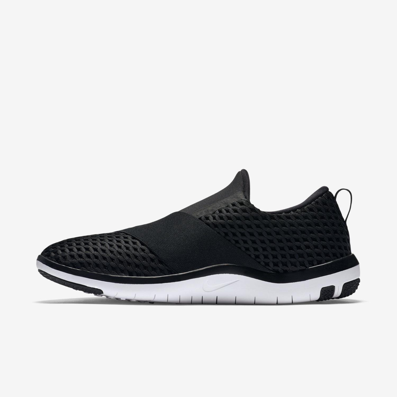 Nike Wmns Nike Connecter Sans Bas-tops Et Chaussures De Sport AwLvfFiCH
