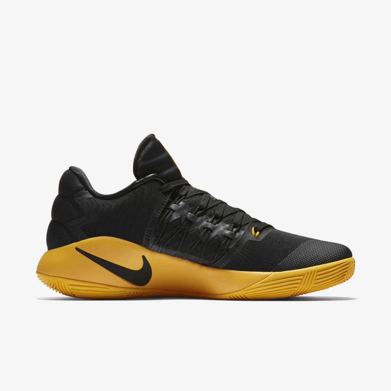 quality design 6f1f5 36581 ... uk nike hyperdunk 2016 low mens basketball shoe. nike za . 168e2 cf06d