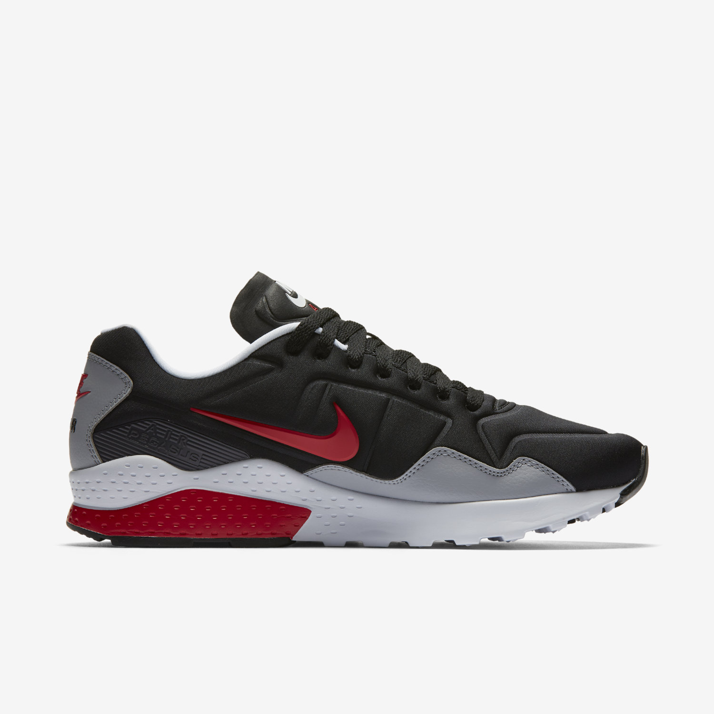 finest selection 760e8 77d49 Chaussure Nike Air Zoom Pegasus 92 pour Homme. Nike.com CA Cliquez pour  zoomer Chaussures Nike Air Zoom Pegasus 92 noire vue extérieure . ...