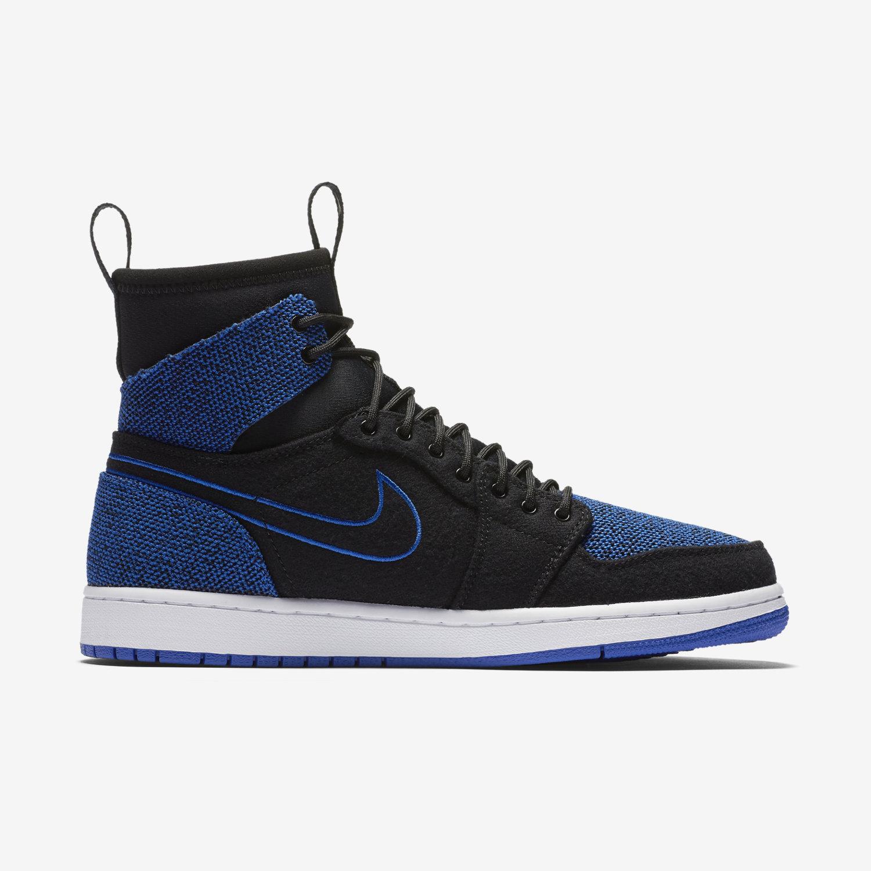Jordan Shoe Box Sale
