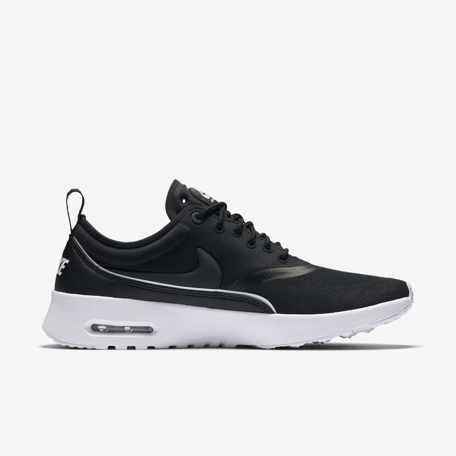 Nike Air Max Thea Size 9 Worldwide Friends Veraldarvinir