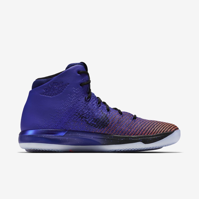 nike basketball jordan shoes