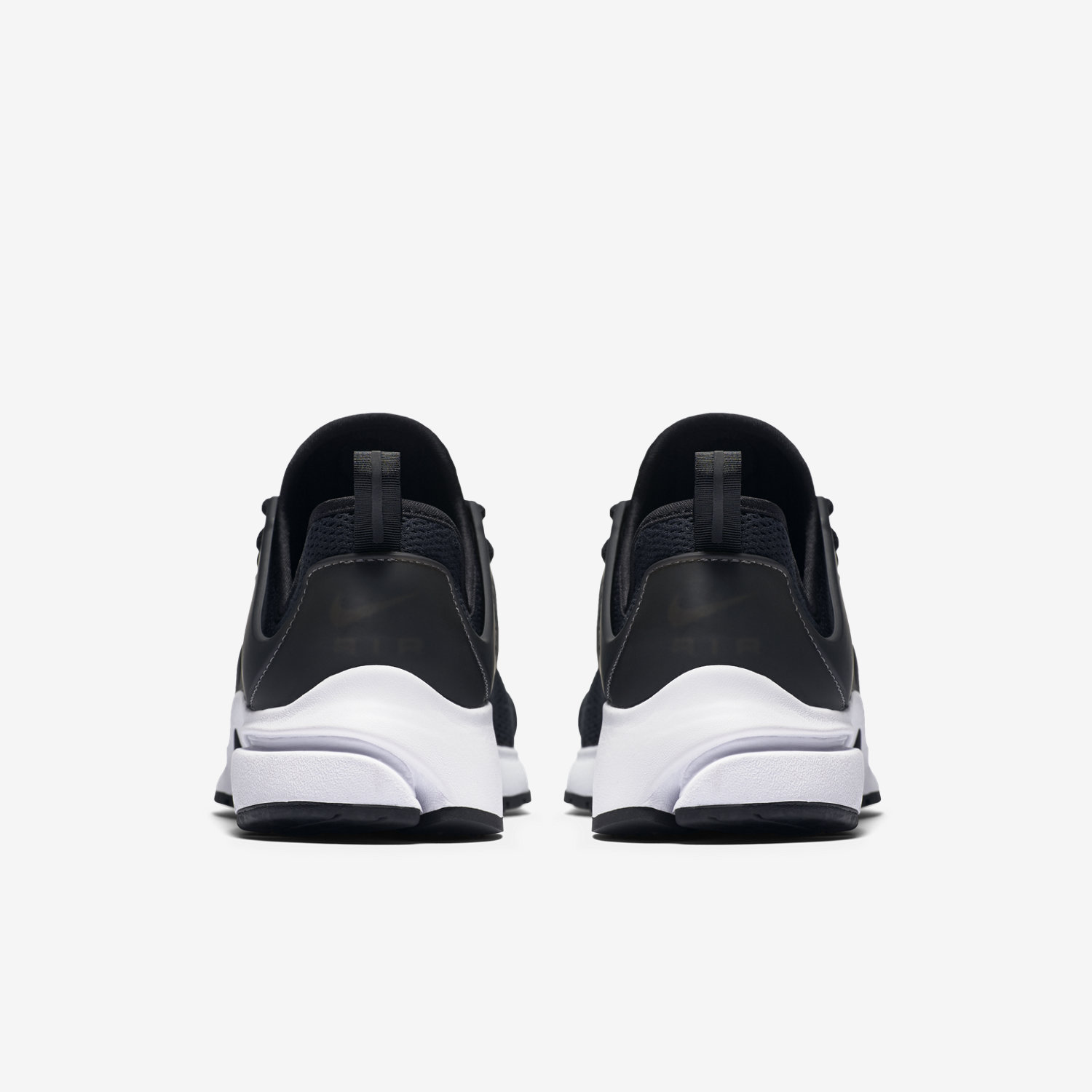 ... Nike Air Presto Womens Shoe. Nike.com UK ...
