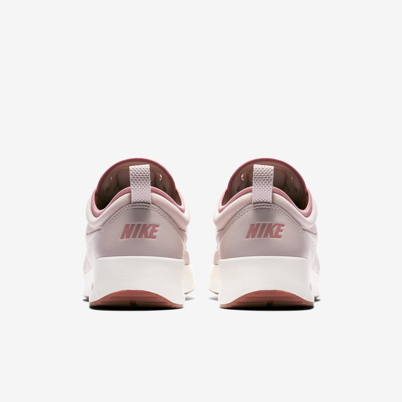 8e0ba90e45b1 Nike Air Max Thea Ultra Premium Women s Shoe. Nike.com HR