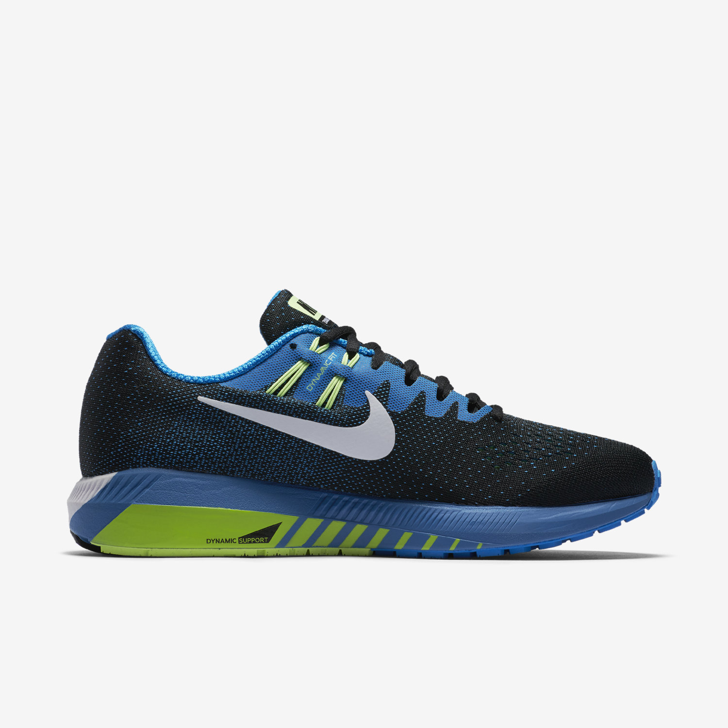 buy online 810a1 9f2fc ... Max 95 HYP PRM 20 Anniversary Shoes -Y1m6691 Nike online Nike Air Zoom  Structure 20 (Narrow) Mens Running Shoe. Nike.