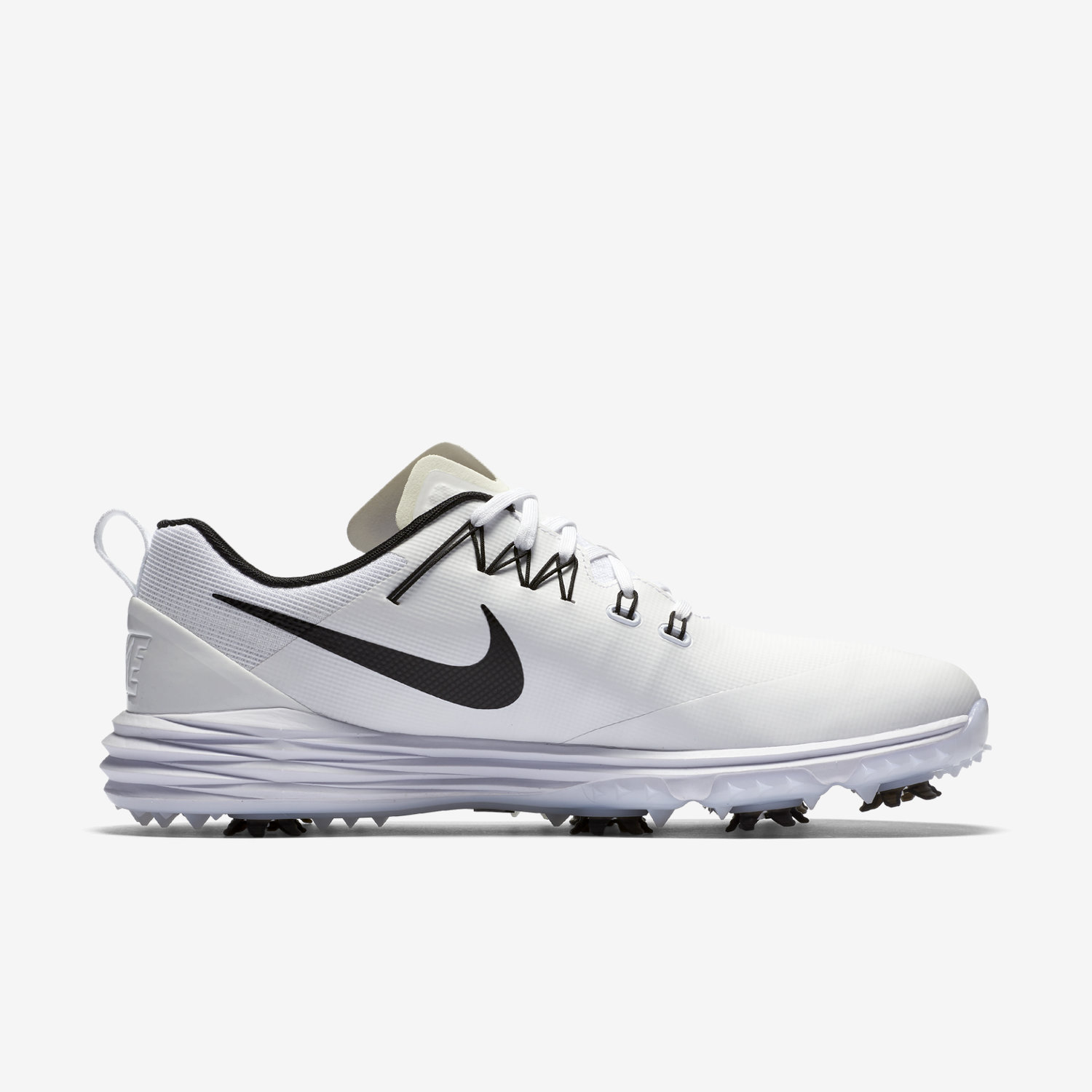 Cheap Nike Golf Shoes