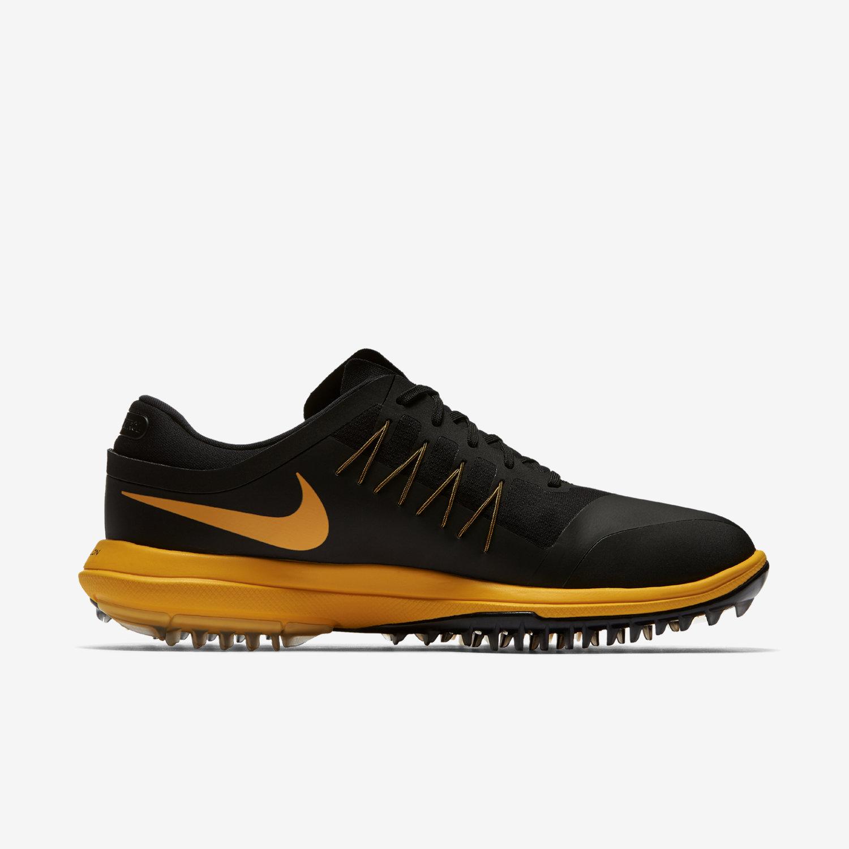 Nike Lunar Golf Shoe Spikes