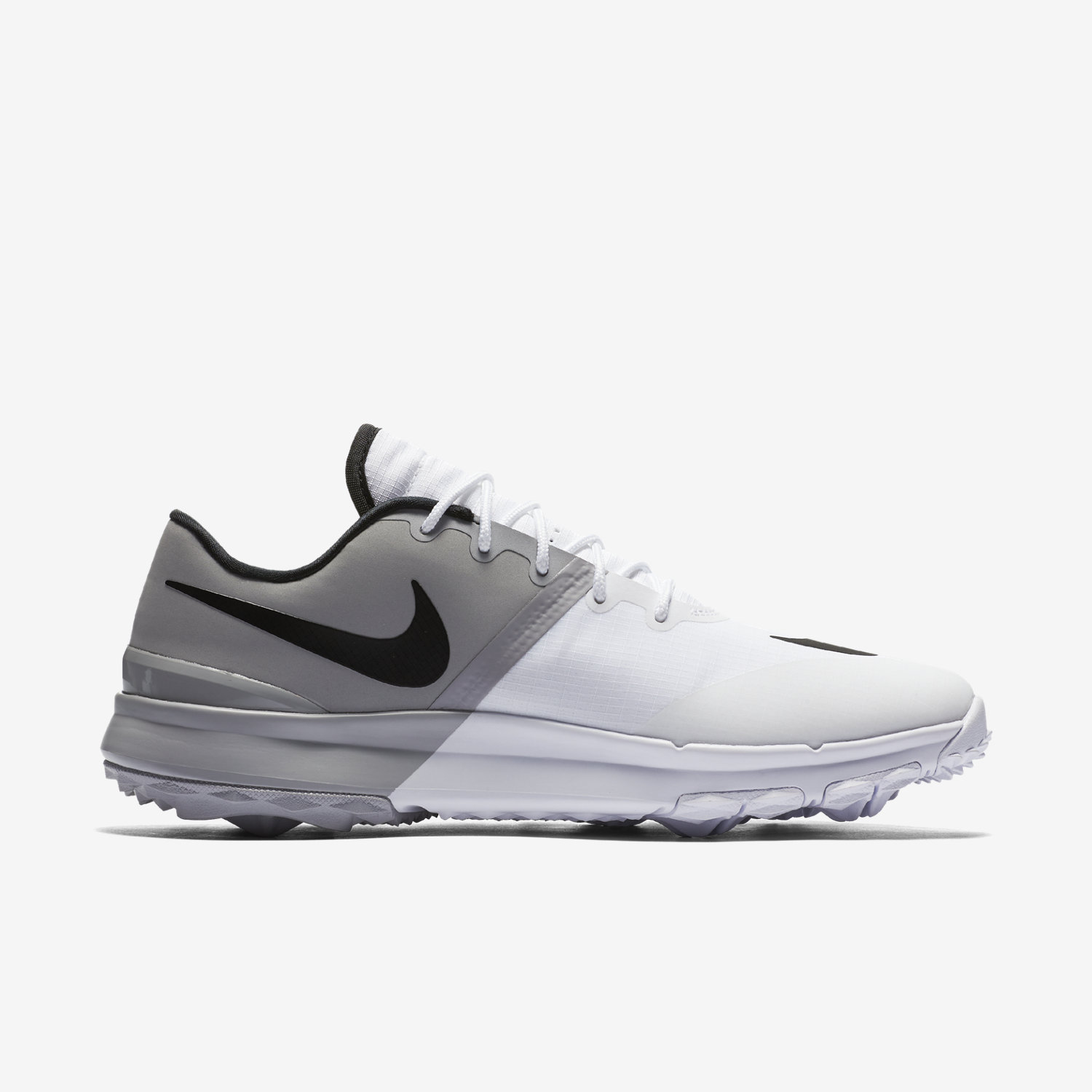 Ladies Nike Running Shoes Reviews