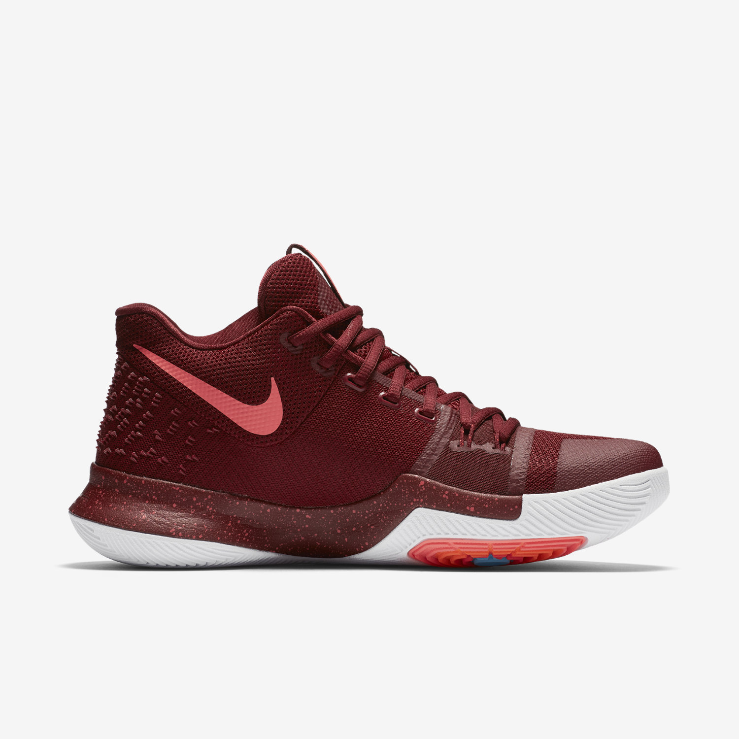 nike kyrie 3 shoes