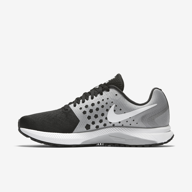 Nike Air Span 6 Running Shoes Nike Air Span 2 Men's | Обекти