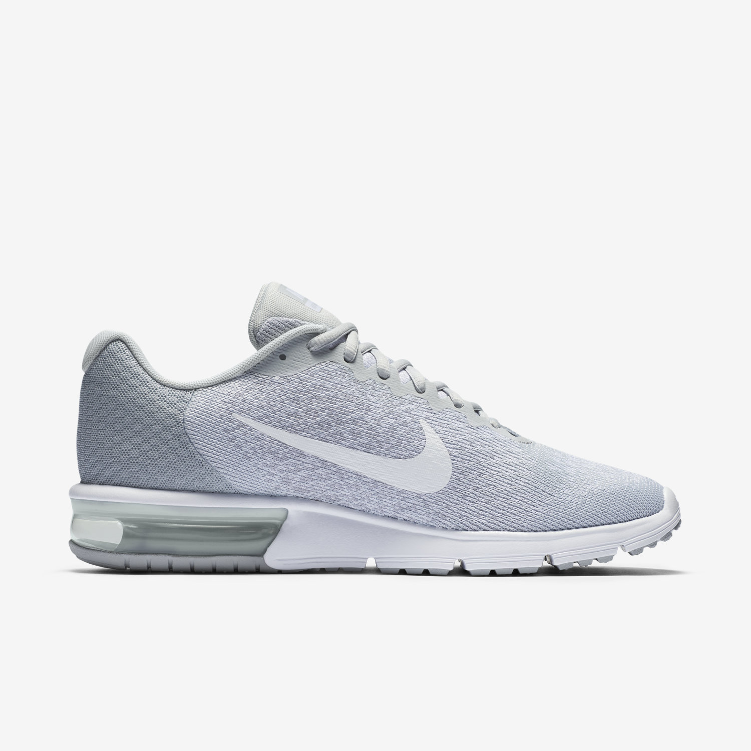 Cheap Nike air max 87 grey Choice One Engineering