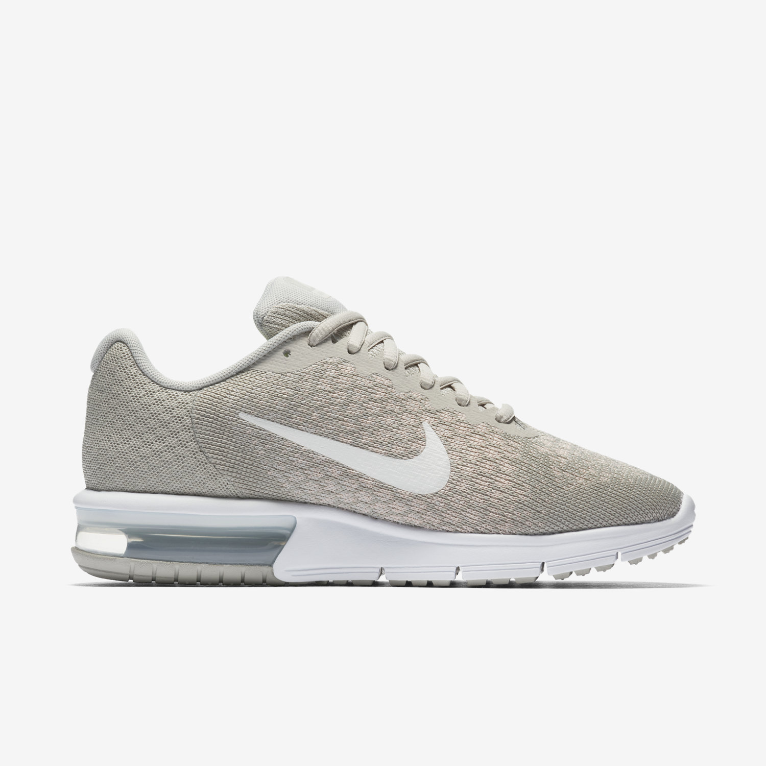 cd81cfe4ed79f womens nike air max sequent 2 size 9.5