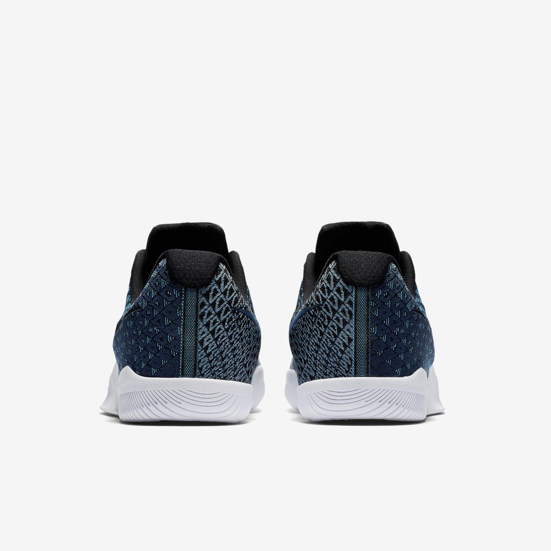 competitive price f6eea 8e1c7 ... Nike Kobe Mamba Instinct Men s Basketball Shoe.