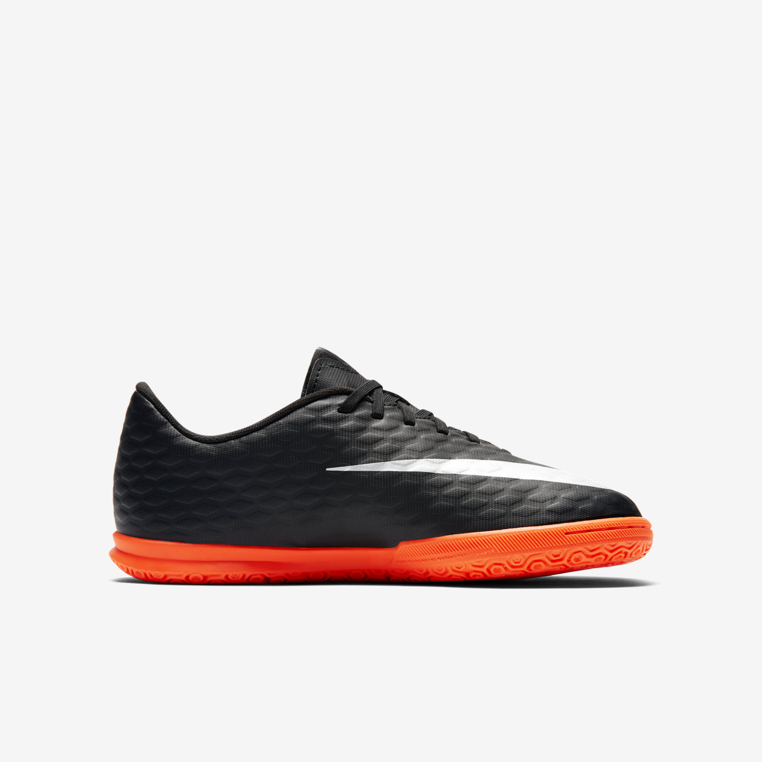 83f3f98440dc ... coupon code for check out the nike hypershift usa nike jr. hypervenomx  phade 3 younger