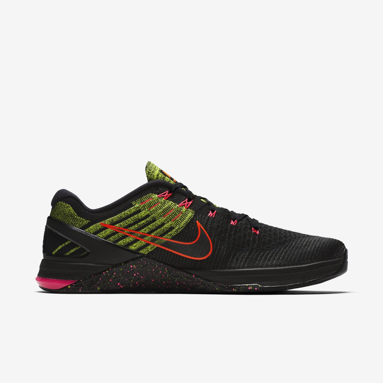 Nike Shoe Warranty Information