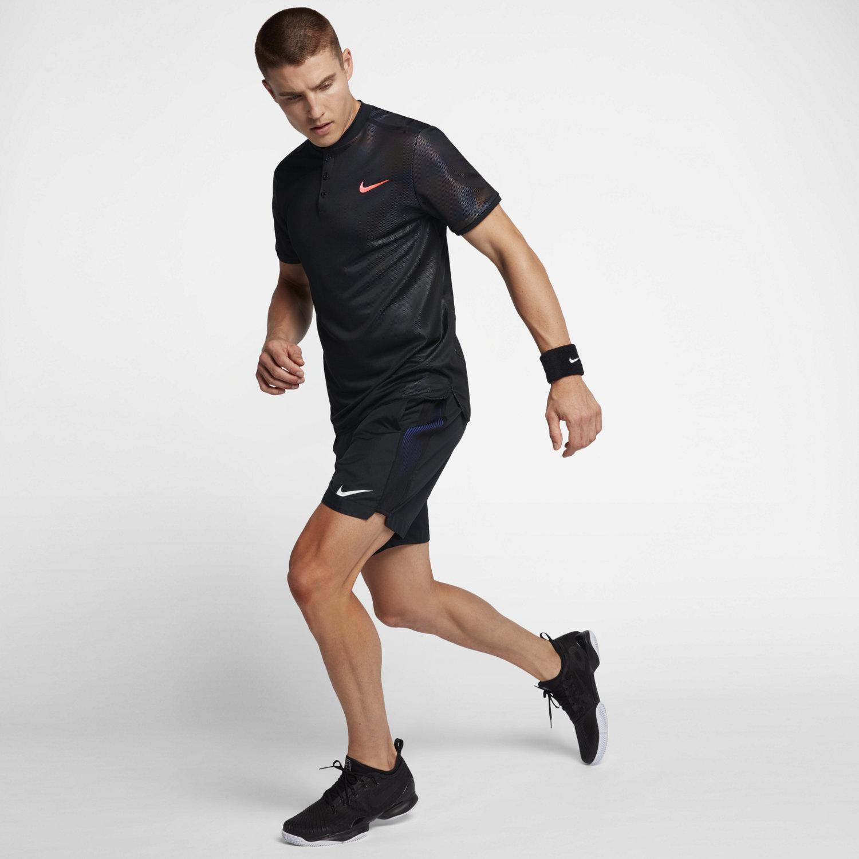 Leg day t shirts men s polo shirt slim - Leg Day T Shirts Men S Polo Shirt Slim 56