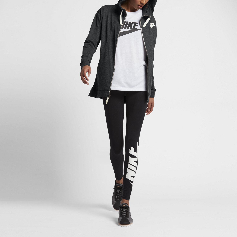 Nike jacket gym - Nike Jacket Gym 48