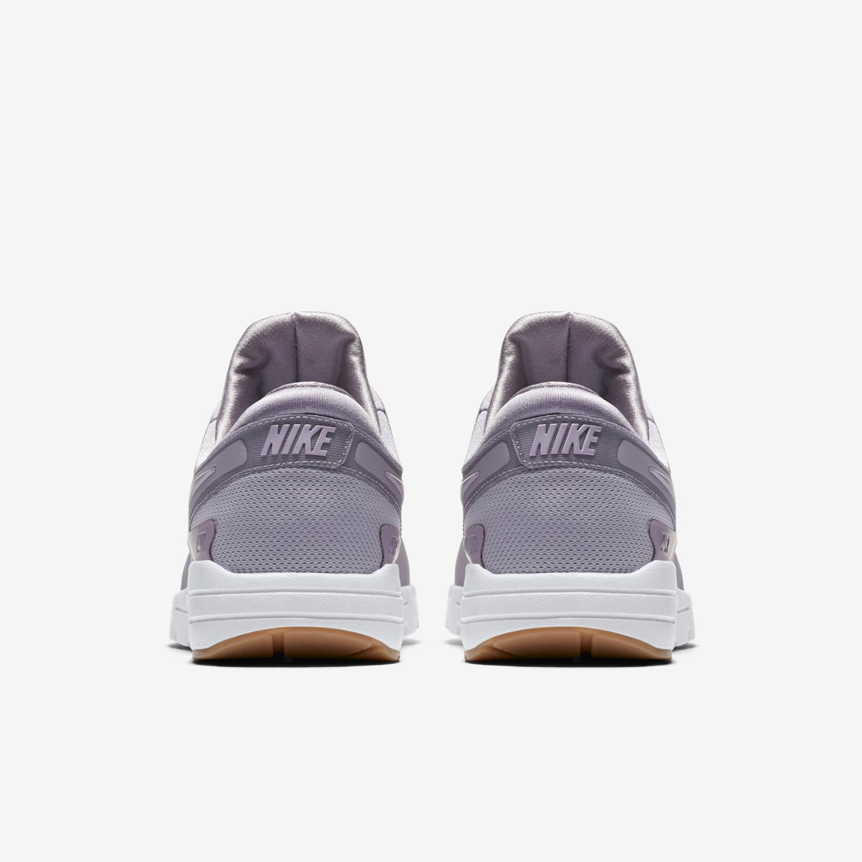 nike air max zero purple brown sneakersale