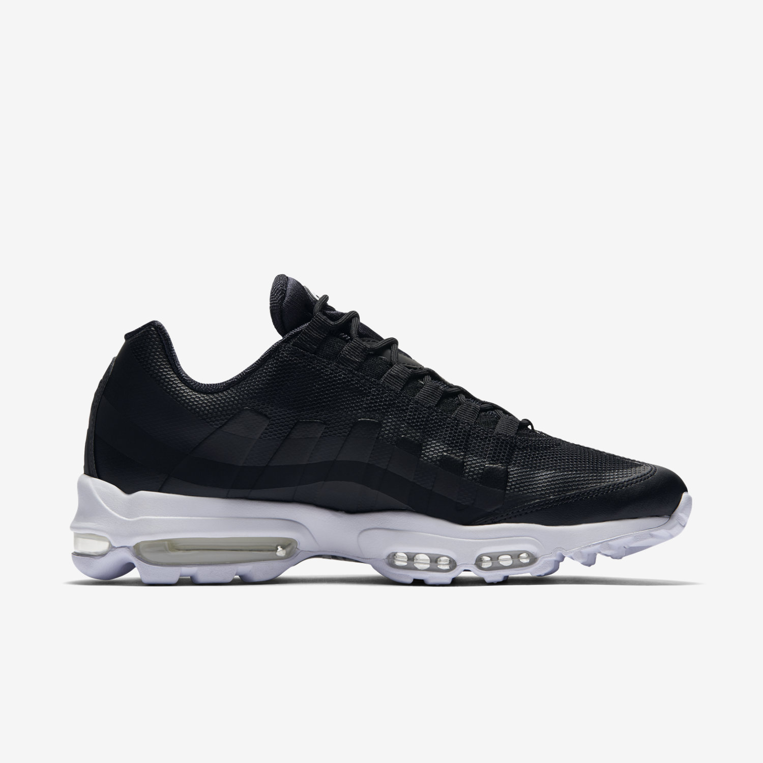 nike air max ultra essential,Nike Air Max 1 Ultra Essential