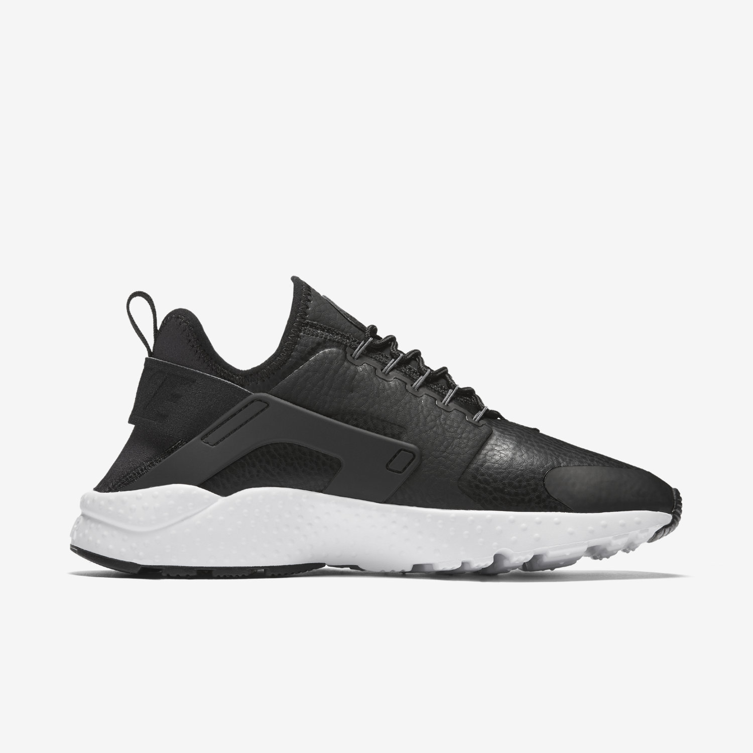 nike air huarache premium women