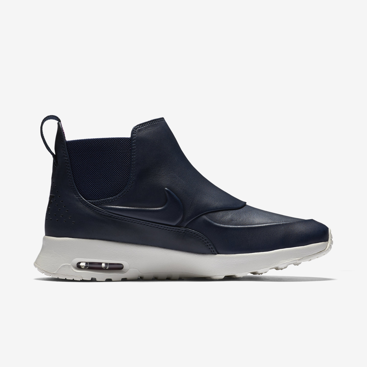 nike air max thea vancouver. Black Bedroom Furniture Sets. Home Design Ideas