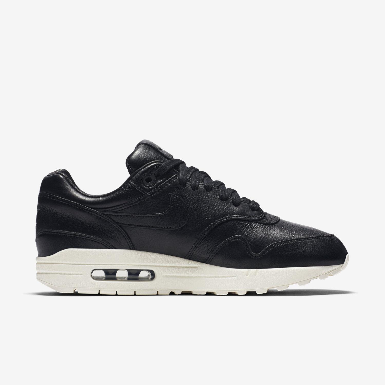 Nike air max 1 running shoes - Nike Air Max 1 Running Shoes 33