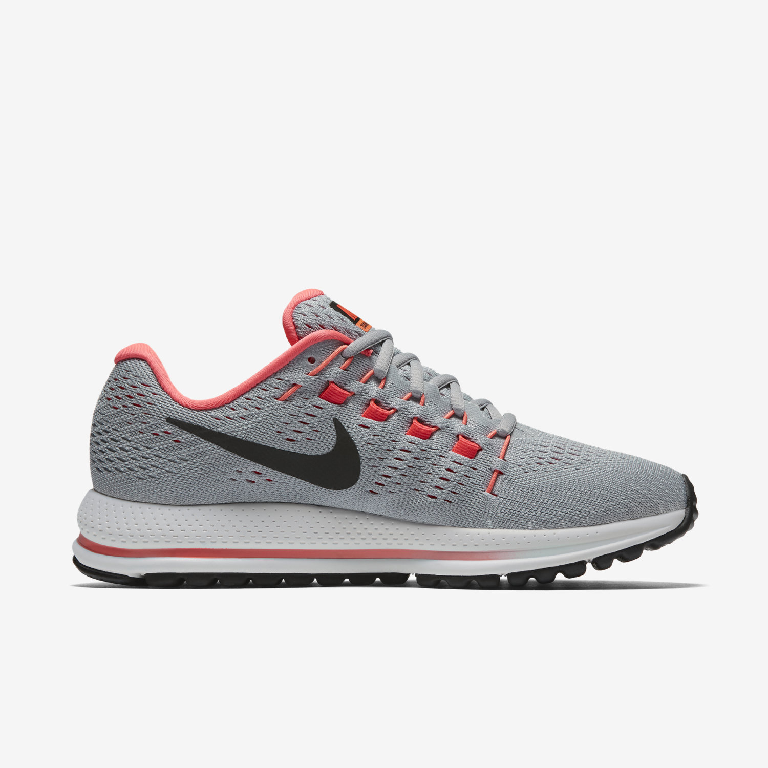 nike lunar zoom ladies nike trainers