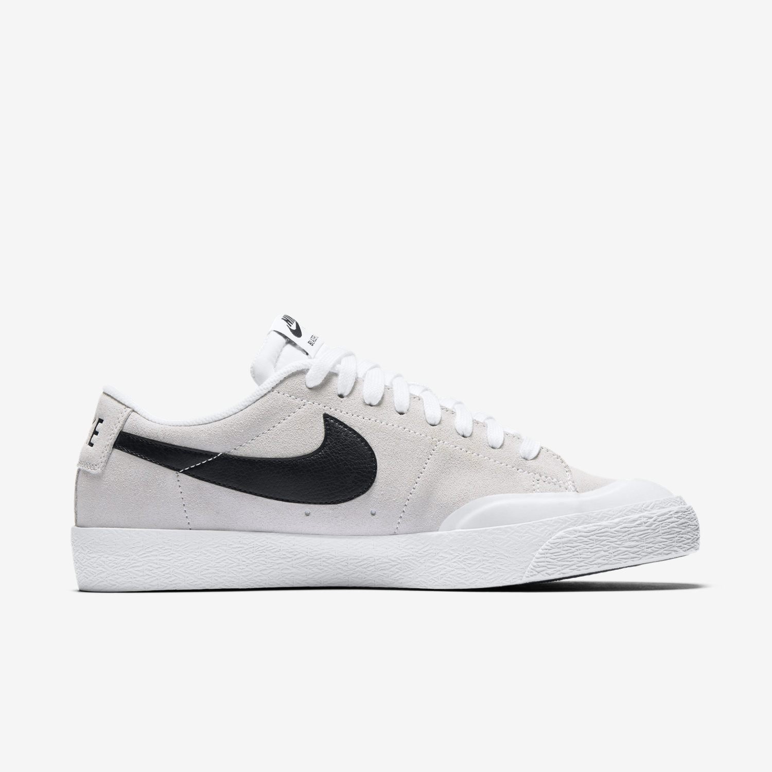 ... nike sb blazer low xt mens skateboarding shoe. nike .