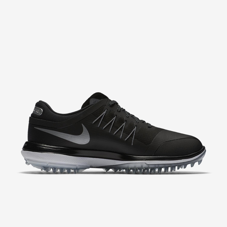 nike womens golf shoes size 12 style guru fashion