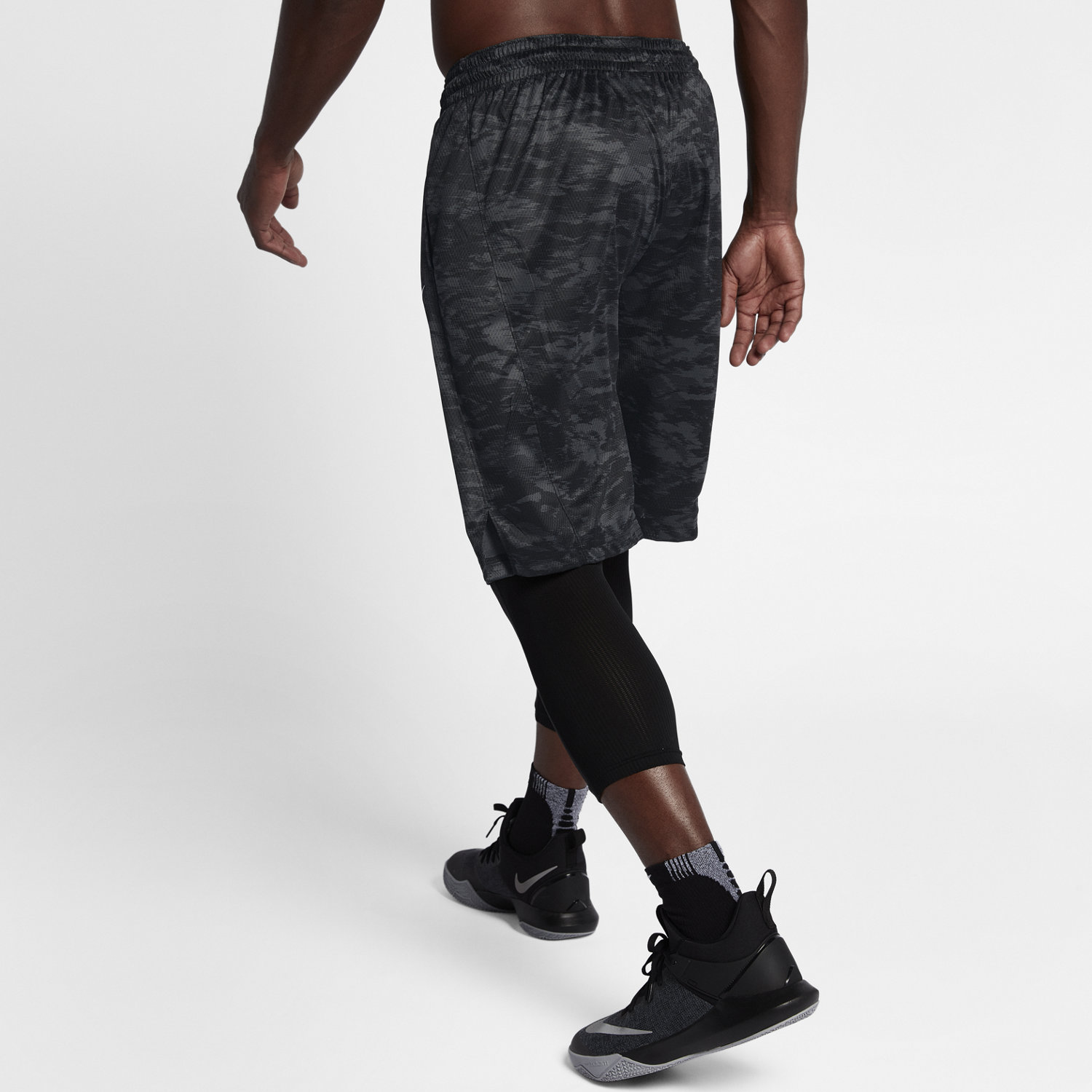 Mens basketball shorts on sale free shipping - Mens Basketball Shorts On Sale Free Shipping 29